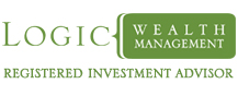 Logic Wealth Management